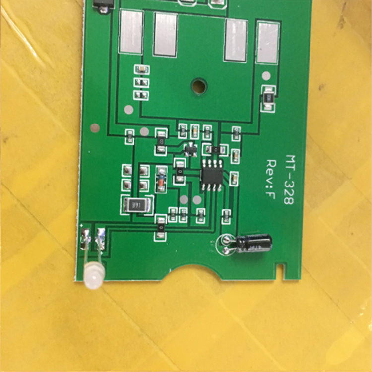 Factory wholesale pcb charger main board for motorola gp328 gp338 pro5150 ptx760 gp340 etc walkie talkie