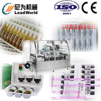 Profesional And High Efficiency Plastic Blister