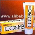 CONYBIO CHITOSAN DENTAL PASTE - 100GMS