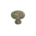 BSN 24mm knob handle for furniture hardware cabinet and drawer