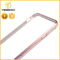 2016 Newest cell phone case for iphone 6/6s