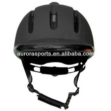 Equestrian Horse Riding Helmet Factory Supply Horse Riding Helmet