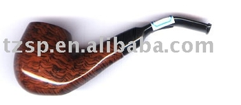 wooden smoking pipes-101