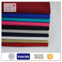 "TC 65/35 45*45 133*72 150cm"" dyed and white poplin tc poplin fabric shirting fabric stocklot egyptian cotton shirt fabric"