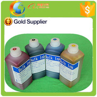 Supercolor 1000ml invisible good Eco-solvent ink for Roland XJ-740 printer