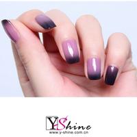 wholesale bulk buying china nails gel polish in UV gel