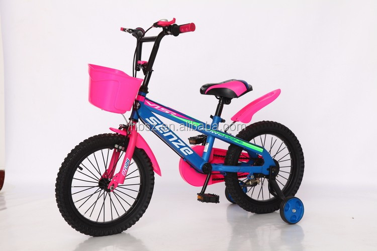 children tricycle New style high quality kids bike high-grade cheap children tricycle for kids