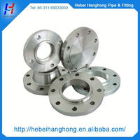 6 12 inch pipe flange dn125 pipe flange