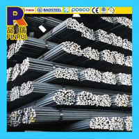 ALL SIZES Stainless Steel Round Bar / Rod Grade 316L STAINLESS STEEL BAR/ROD