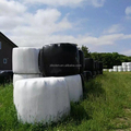 Agriculturale Silage Film