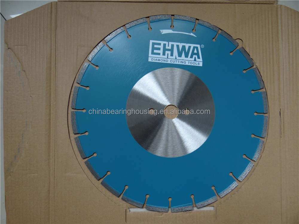 EHWA cutting disc for concrete and metal