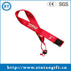 Provide cheap custom lanyards no minimum order