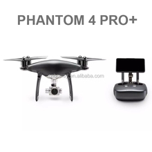 DJI Phantom 4 PRO+ Obsidian remote controller with high brightness screen