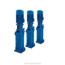 CMLG series high rise water supply pump