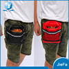 hot selling dog training pouch dog training bag