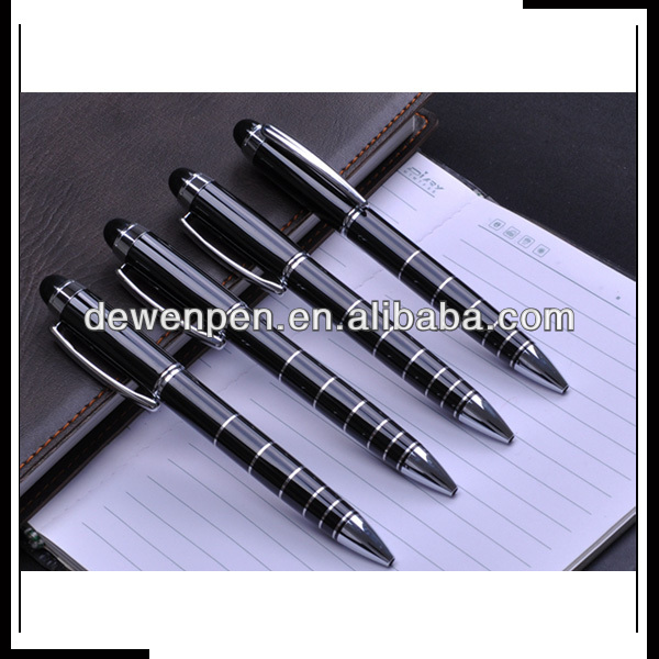 Personalized ink pens,personalized business pens