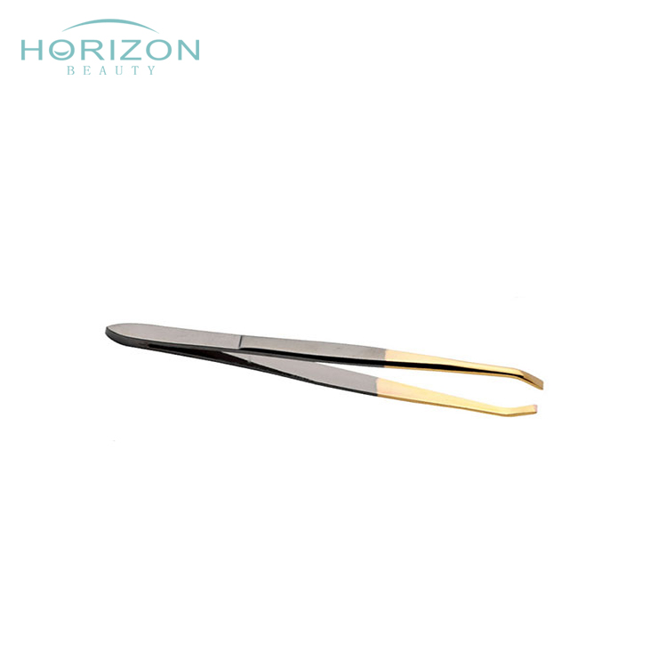 Cheap Promotional Custom Tweezer Man Tweezer