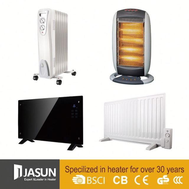 Wholesale electic home panel mica heater kerosene heater