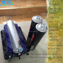 Polyurethane Sealant Best Factory Sale PU sealant for windshield