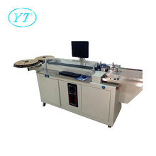 High Quality Auto Bender Machine For Die Cutting Online Shopping