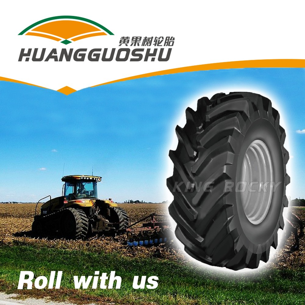 r2 rice paddy tire tractor tire prices 19.5L-24