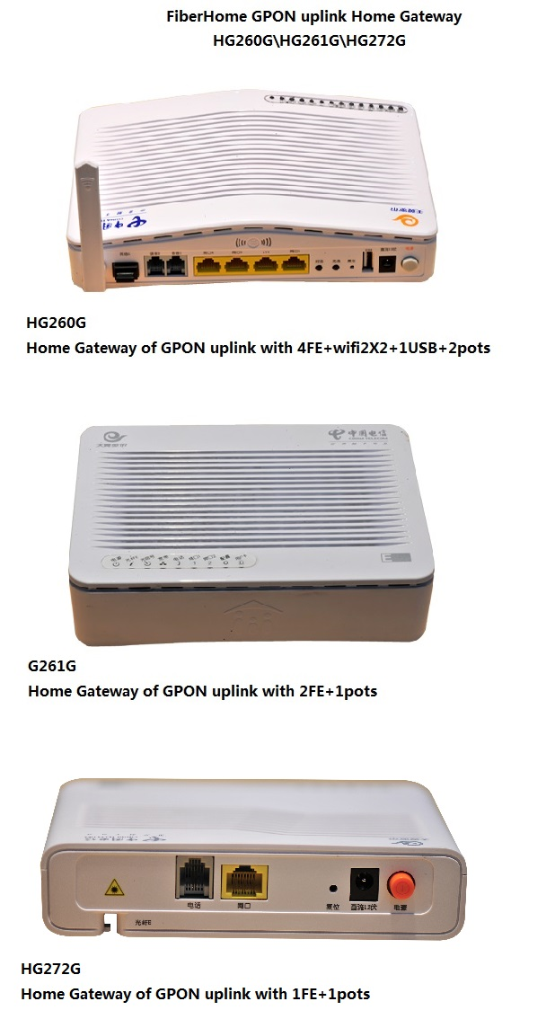 fiberhome gpon uplink smart home gateway buy smart home gateway gpon uplink home gateway. Black Bedroom Furniture Sets. Home Design Ideas