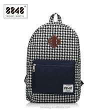Vintage <strong>School</strong> Waterproof Folding Dry Bag Backpack On Sale