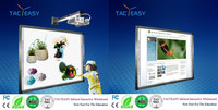Digital smart board for classroom ,students smart board