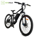 Cheap Chinese 27.5inch Electric Mountain Bike in Philippines