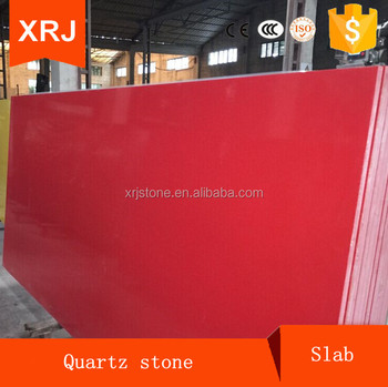 cheap quartz stone price with factory