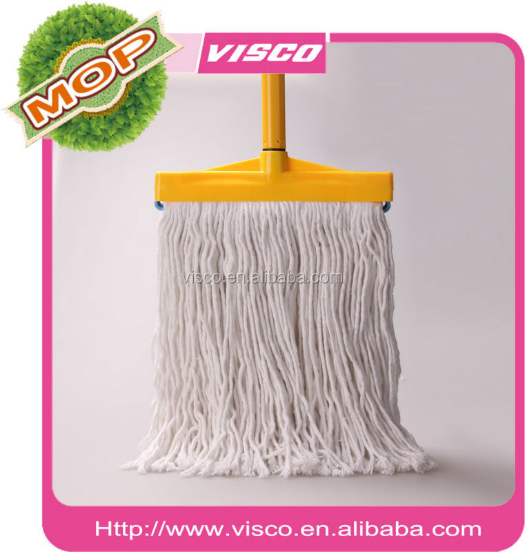High quality floor cleaning mop,VB304