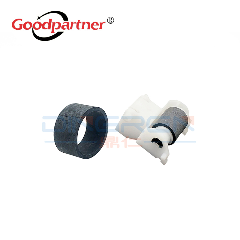 Premium Printer Spare Parts L800 Paper Feed Pickup Roller for Epson L800 L801