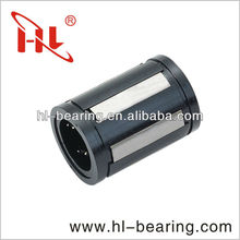 Super Type Linear Bearing