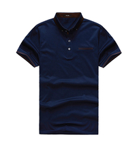 top quality mens polo shirt 6xl, knitted collar polo shirts, wholesale us polo assn