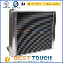 CHEVY CAMARO MANY GM CARS TRUCKS engine cooling radiator discount for CHEVROLET