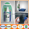 LCD Monitor Laptop Plasma Screen Cleaning Kit Cleaner