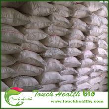 2017 Touchhealthy supply Food grade organic pectin price