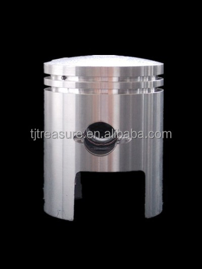 manufacture motorcycle engine piston/piston kit with good quality