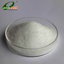 FACTORY PRICE monopotassium phosphate 98% KH2PO4 fully water soluble Quick release type