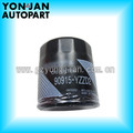 for TOYOTA AVENSIS CAMRY Oil Filter 90915-YZZD2