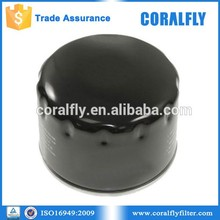 wholesale 82000334084 mobil oil filter