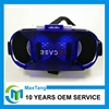 /product-detail/powerful-vr-box-head-mounted-all-in-one-3d-vr-60462557791.html