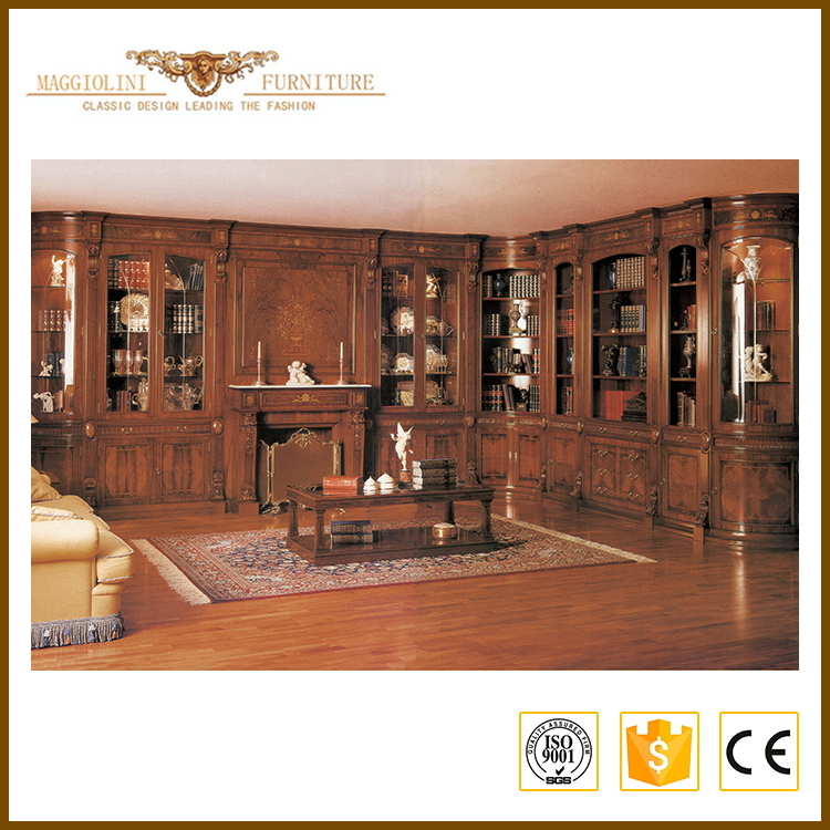 Top Quality High-ranking wood wall panel pine board