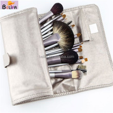 A Make-Up Studio Professional Makeup Cosmetic Brush Set Kit
