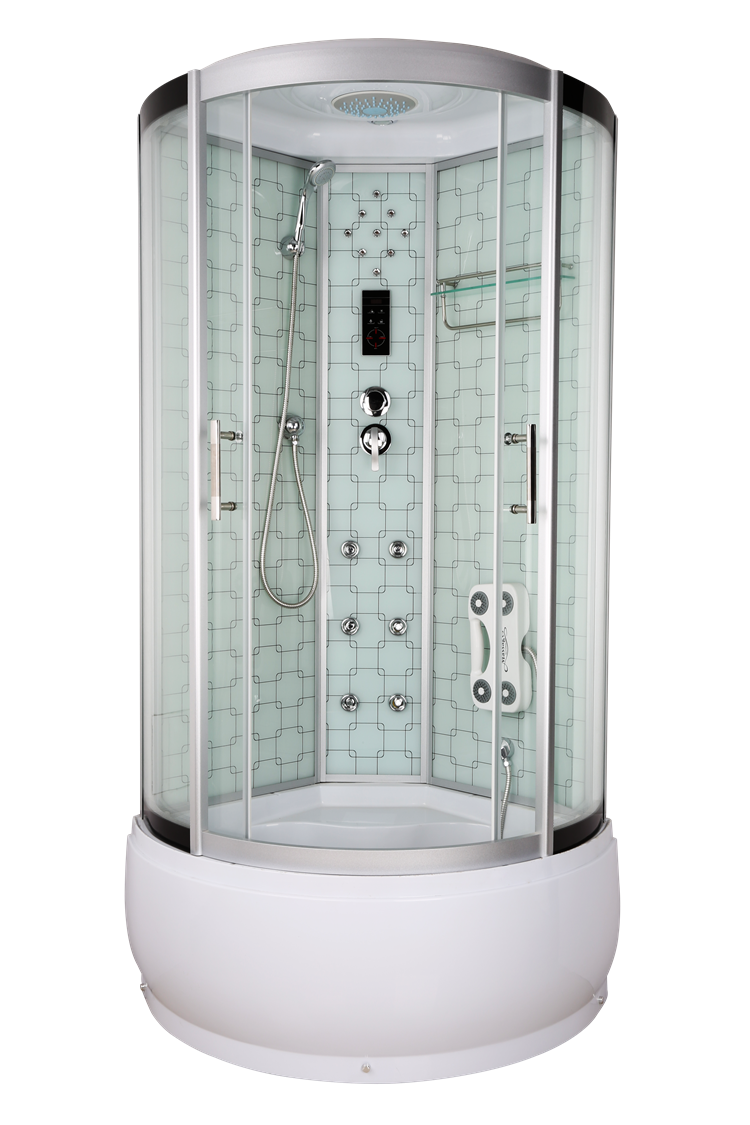 Bathroom Remodel Order Of Operations : Ajl bathroom design china sanitary ware supplier one