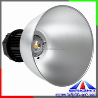 China factory price list 30w led high bay light, led high bay light with 3years warranty