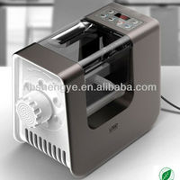 Household Automatic Italian Pasta Maker