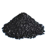 Anthracite Culm Coal
