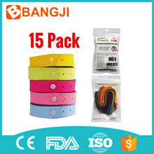 Best selling bracelet for mosquitoes ,mosquito bracelets health & medical off mosquito repellent