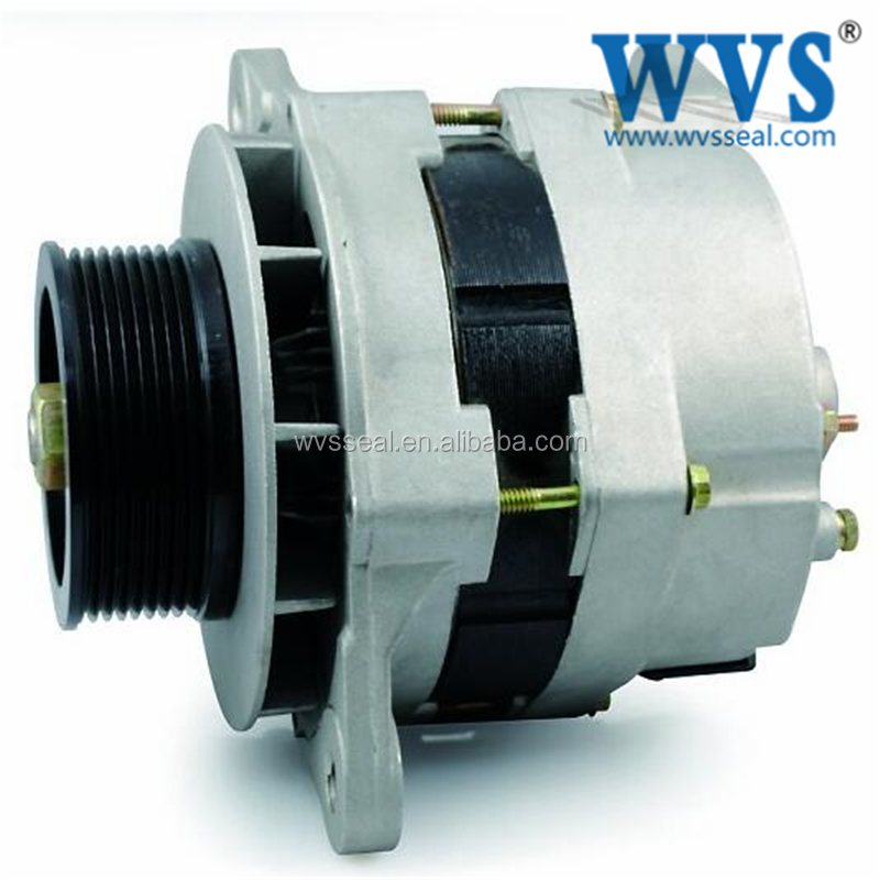 DH220-3 Mechanical alternator of generator